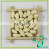 2016 Crop Peanut Kernel On Sale Bulk Sale