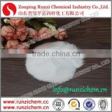 Fertilizer Grade White Powder& Granule Borate Salt H3BO4 Boric Acid