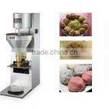 automatic meatball making machine for sales
