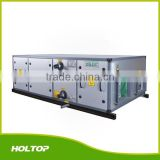 Hot selling static plate energy recovery ventilators,hvac heat recuperator air handling unit