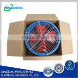 Direct manufacturer Explosion proof axial flow fan