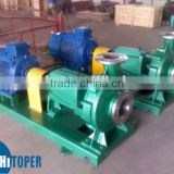 China produced centrifugal pump for sale,transporation function pump of centrifugal type