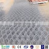 INquiry about gabion mesh davao city wire cages rock retaining wall