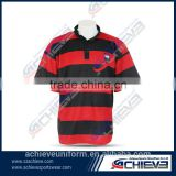 latest fashion dresses cricket team names jersey t shirt design