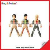 Hot Sale Custom Action Figure Action Figure Toys Action Figure
