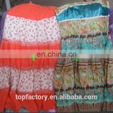 2015 cheapest fairly second hand clothes kg