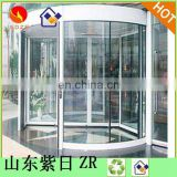 cheap price pvc doors