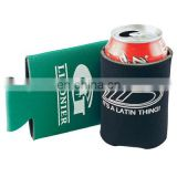 2013 New Style Can Cooler Neoprene