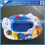 Wholesale Printing inflatable Beach toys for kids