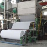 787-1092-2880 Type High Speed Toliet/ Tissue Paper Making Machine