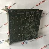 Siemens 6ES5451-8MD11 brand new system modules sealed in original box with 1 year warranty