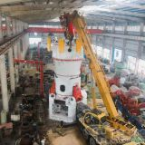 vertical table mill, vertical mill price, vertical roller mill for sale