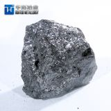 Off Grade Silicon Metal  for Sale from Manufacturer