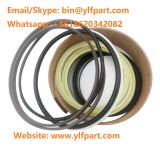 707-99-47790 Komatsu Boom cylinder service seal kits for excavator PC200LC-7-US PC200LC-7 PC220-7 PC220LC-7 PC228US