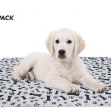 Washable Dog Urine Absorbing Mats Waterproof Puppy Training Pad Wholesalers Pet Cleaning & Grooming Products