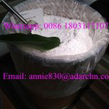 Phenacetin with Lowest Price CAS 62-44-2(annie830@adarchn.com/0086 18031171078)