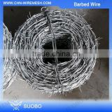 Low Price Barbed Wire Fence Spools Razor Barbed Wire Philippines Unit Weight Of Barbed Wire