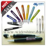 mini usb flash drive,promotion gift usb pen drive engraving laser capacitive stylus quality product wholesale