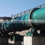 Hot sale! Metallurgy Rotary Kiln with good quality by professional manufacter in Jiangsu