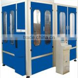 Stable Fully Automatic Pet Stretch Blow Molding Machine.