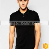 Newest Fashion Design Polo, Men's Wholesale Polo T shirt, Custom Short Sleeve Polo T-Shirt