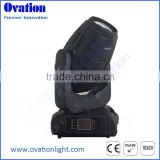Professional 10R 280W Beam spot wash Moving Head Lights Sharpy Beam Moving head spot light 10R moving head 10R