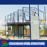 fast construction fireproof waterproof eco-friendly energy saving low cost prefabricated homes price