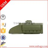 New design tactical gun bag, military bag