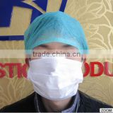 2ply/3ply/4plyFactory cheapest Disposable non woven face mask with earloop                                                                                                         Supplier's Choice