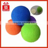 eva door stops/ball catch door catches/custom design silicone door stopper