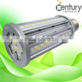 hot sale SMD 360 degree led corn bulb lamp E27/E26/B22 Led corn lamp commercial lighting