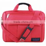 2016 Bag laptop,hot sale new style laptop bag with shoulder belt ,ladies laptop bag, women laptop bag