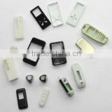 plastic injection mould for cell phones covers, plastic injection mould for electronics, plastic mold