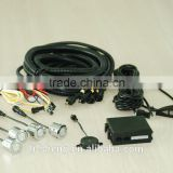4 way OE quality parking sensor kit