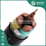 fire resistant cable/insulated low voltage power cable/low voltage cable yemen