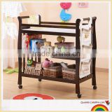 Kids bedroom furniture wardrobes bedroom baby changing table