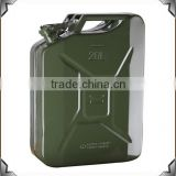 20 litre jerry can 20l jerry can sp metal jerry can 20 litre jerry can steel jerry can jerry can making machine jerry can holder