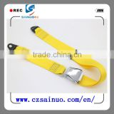 Hot selling price of electrician safety belt from china