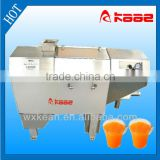 Industrial Fruit Juice, Pulp and Peel Oil Refiner