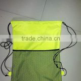 100% virgin Polyester pp big bag jumbo bags for sand or stones pellets waste manufacturer