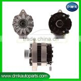 OEM:0120488143, 0120489490, 8EL725703001 12v small alternator valeo 70a