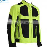 New arrival the motorcycle clothing breathable racing jacket