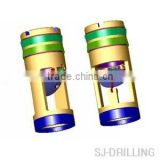 Float Valve (Flapper Type Check Valve)