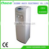 Household Cold And Hot Water Dispenser 20L