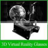 Sex Video Cardboard 3D VR Glasses Google Cardboard VR Box Headset Virtual Reality 3D Video Glasses Oculus Rift For Samsung