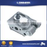 Alibaba sale agriculture machinery parts oil pump for DEUTZ replacement parts 0510565234