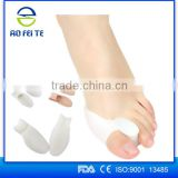 New products 2016 innovative product Bunion Corrector Medicus Fixture Hallux Valgus Pro for Footcare                                                                         Quality Choice