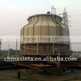FRP Water cooling tower