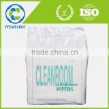 1000 class superfine clean wiper anti static flooring