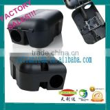 Manufacture Directly Sales Rat Bait Station,Rat Bait Boxes,Rodent Bait Station----TLD4012
